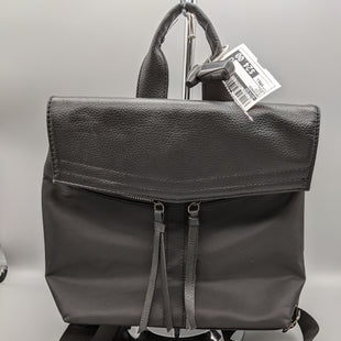 Primary Photo - BRAND: BOTKIER STYLE: BACKPACK COLOR: BLACK SIZE: SMALL SKU: 115-115314-10628