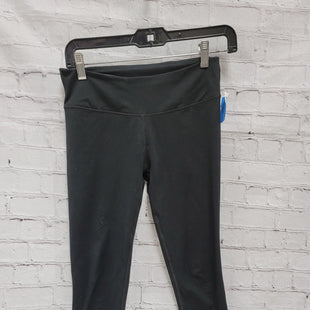 Primary Photo - BRAND: FABLETICS STYLE: ATHLETIC CAPRIS COLOR: BLACK SIZE: XS SKU: 115-115260-93896