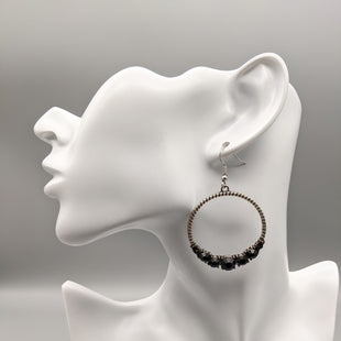 Primary Photo - BRAND: PAPARAZZI STYLE: EARRINGS SKU: 115-115314-10330