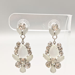 Primary Photo - BRAND: PREMIER DESIGNS STYLE: EARRINGS SKU: 115-115360-1077