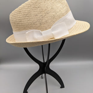 Primary Photo - BRAND:    CLOTHES MENTOR STYLE: HAT COLOR: SAND OTHER INFO: SCALA PRONTO - SKU: 115-115347-866
