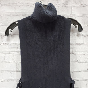 Primary Photo - BRAND: ATHLETA STYLE: TOP SLEEVELESS COLOR: BLACK SIZE: XXS SKU: 115-115309-17547