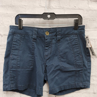 Primary Photo - BRAND: JAG STYLE: SHORTS COLOR: BLUE SIZE: 10 OTHER INFO: PETITE SKU: 115-115309-13749