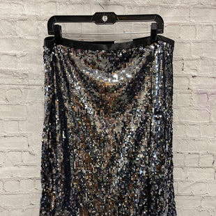 Primary Photo - BRAND: NINE WEST STYLE: SKIRT COLOR: SPARKLES SIZE: XL OTHER INFO: NWT!! SKU: 115-115335-2755