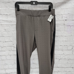 Primary Photo - BRAND: ATHLETA STYLE: ATHLETIC PANTS COLOR: BROWN SIZE: 6 SKU: 115-115314-9327