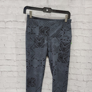 Primary Photo - BRAND: PRANA STYLE: ATHLETIC PANTS COLOR: CHARCOAL SIZE: M SKU: 115-115314-11557