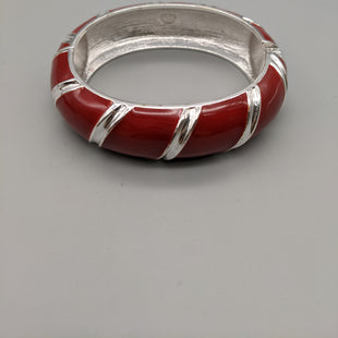 Primary Photo - BRAND: PREMIER DESIGNS STYLE: BRACELET COLOR: RED SKU: 115-115314-9889