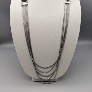 Primary Photo - BRAND: CHICOS STYLE: NECKLACE SKU: 115-115314-8793