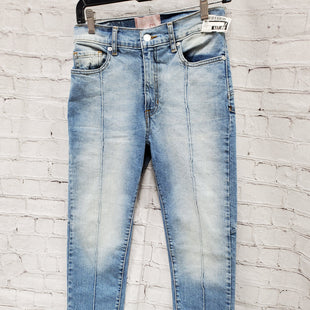 Primary Photo - BRAND:  REVICESTYLE: JEANS COLOR: DENIM SIZE: 2 OTHER INFO: REVICE - SKU: 115-115338-1318