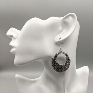Primary Photo - BRAND: PAPARAZZI STYLE: EARRINGS SKU: 115-115314-10328