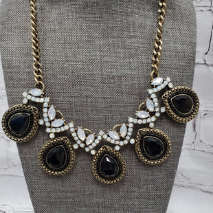 Primary Photo - BRAND: J CREW STYLE: NECKLACE SKU: 115-115257-28162