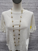 Primary Photo - BRAND: CHICOS <BR>STYLE: NECKLACE <BR>SKU: 115-115314-8759