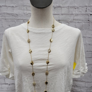 Primary Photo - BRAND: CHICOS STYLE: NECKLACE SKU: 115-115314-8759