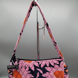 Primary Photo - BRAND: VERA BRADLEY STYLE: HANDBAG COLOR: PINK SIZE: SMALL SKU: 115-115360-434