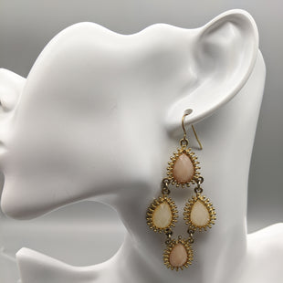 Primary Photo - BRAND:    CLOTHES MENTOR STYLE: EARRINGS SKU: 115-115309-13879