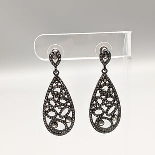 Primary Photo - BRAND:    CLOTHES MENTOR STYLE: EARRINGS SKU: 115-115309-19115
