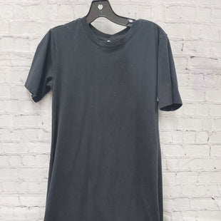 Primary Photo - BRAND: PENDLETON STYLE: DRESS SHORT SHORT SLEEVE COLOR: BLACK SIZE: S SKU: 115-115309-21027