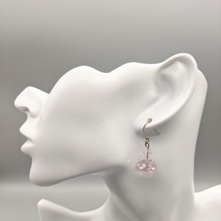 Primary Photo - BRAND:    CLOTHES MENTOR STYLE: EARRINGS SKU: 115-115257-29909