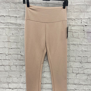 Primary Photo - BRAND: INC STYLE: PANTS COLOR: PINK SIZE: XS OTHER INFO: NEW! SKU: 115-115314-10036