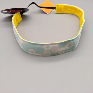 Primary Photo - BRAND:    CLOTHES MENTOR STYLE: ACCESSORY TAG COLOR: AQUA OTHER INFO: SWEATY BANDS - SKU: 115-115347-2799