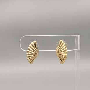 Primary Photo - BRAND:  CME STYLE: EARRINGS SKU: 115-115336-408