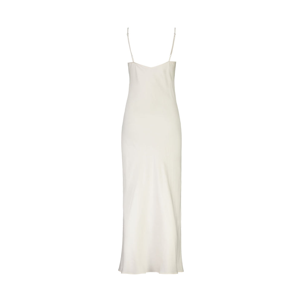 Load image into Gallery viewer, Isabella Slip Dress