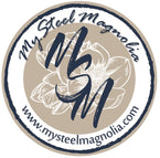 My Steel Magnolia LLC