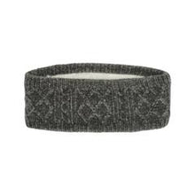 Load image into Gallery viewer, Cable Knit Headband