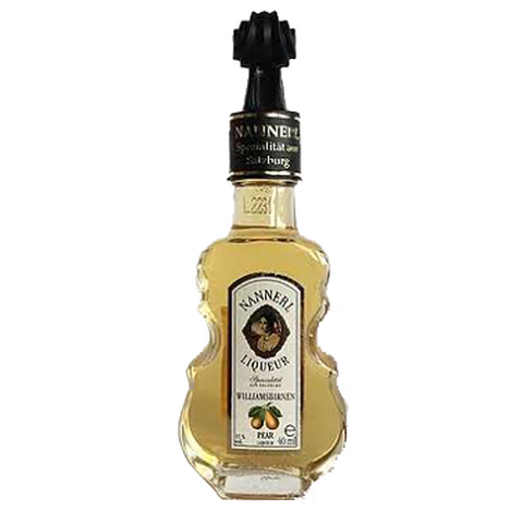 Violin *Pear 5CL