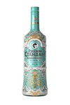 Russian Standard Tiffany Blue *Limited Edition