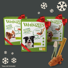 whimzees variety pack