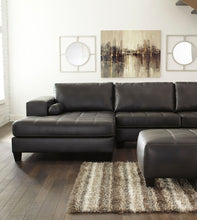 Nokomis Living Room Set