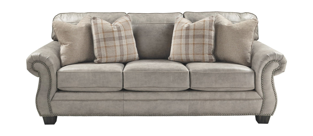 Olsberg Sofa Sleeper