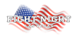 Fight Night Las Vegas