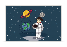 Load image into Gallery viewer, Lyra Astronaut