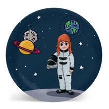 Load image into Gallery viewer, Hatysa Astronaut
