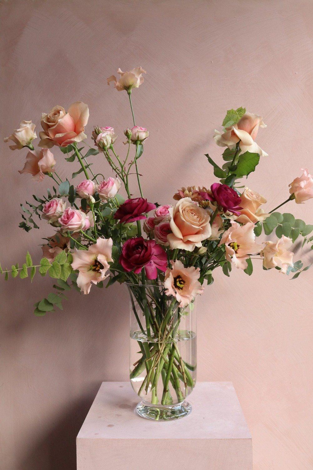 Blume Bunch - Florist's Choice Fresh Flowers Blume Large