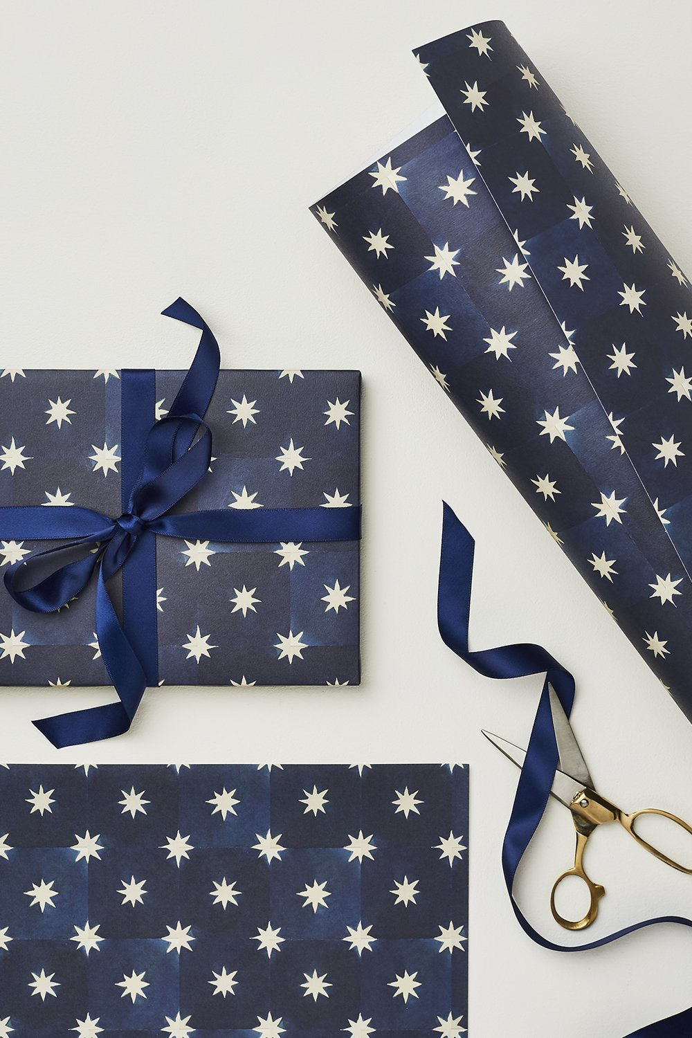 Wanderlust Paper - Gift Wrap Gifts & Stationery Wanderlust Paper