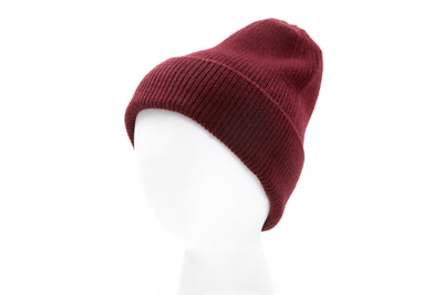 Winter hat mens