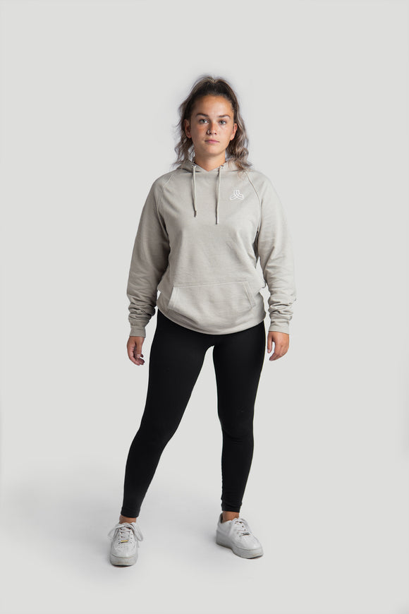 Women Hemp Performance Hoodie