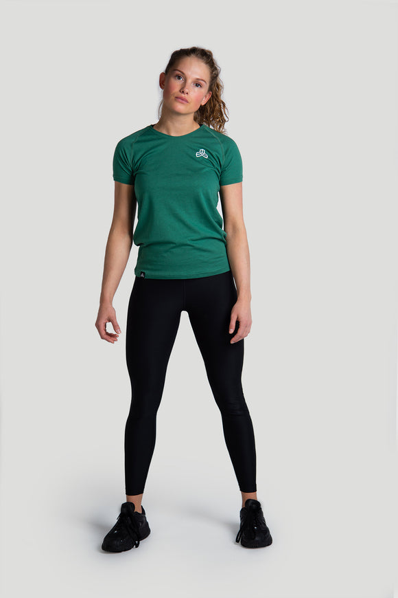 Women's Beechwood Performance T-Shirt