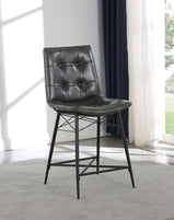 Counter Stool 107859 - Furniture Lobby