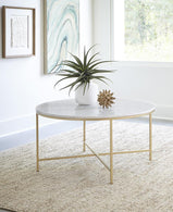 Coffee Table 723208 - Furniture Lobby