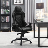 Office Chair (800934 ) - Furniture Lobby