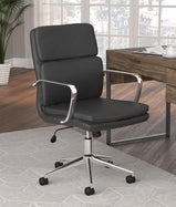 Office  Chair (801765 ) - Furniture Lobby