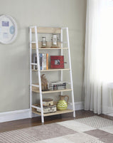 Bookcase 801913 - Furniture Lobby