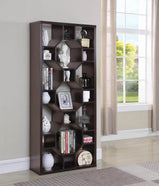 Bookcase 802596 - Furniture Lobby