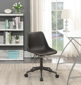Office Chair (803378 ) - Furniture Lobby