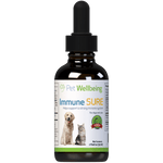 Immune SURE for Canine Immune System Support