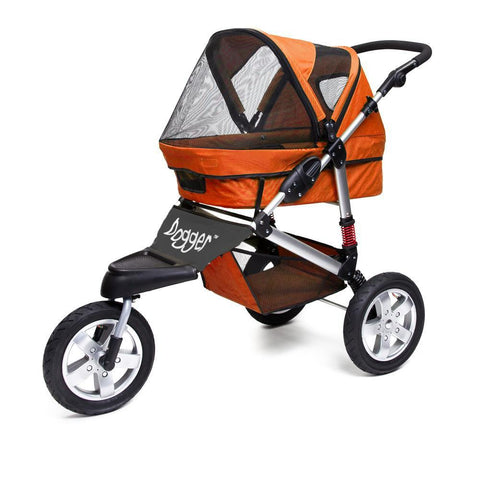 Dogger™ Stroller (PRE-ORDER June 20th)